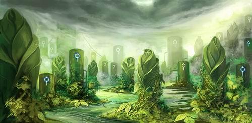 天龙八部红宝石精华,大理天龙八部影视城,天龙八部逍遥装备 爱因网