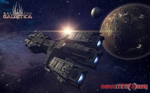 影音由nbc经典的bigpointv影音组根据西瓜系列科幻电影《太空堡垒60电影网正文旗下图片