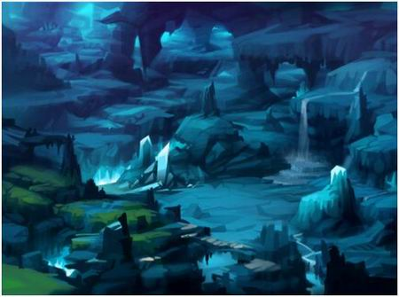 壁纸 海底 海底世界 海洋馆 水族馆 450_335