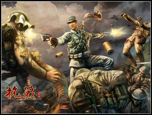 http://i9.17173.itc.cn/2010/news/2010/11/23/y1123kzkz01s.jpg