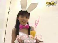 【萌萌小LOLI】河西莉子日记-游戏视频-搜狐视频