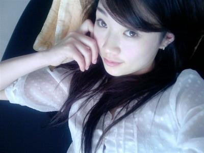 美女真实照片《飞天西游》选秀清凉版曝光